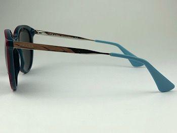 Prada  PR17SS - Colorido - VH4-3C2- 53/21 - Óculos de sol