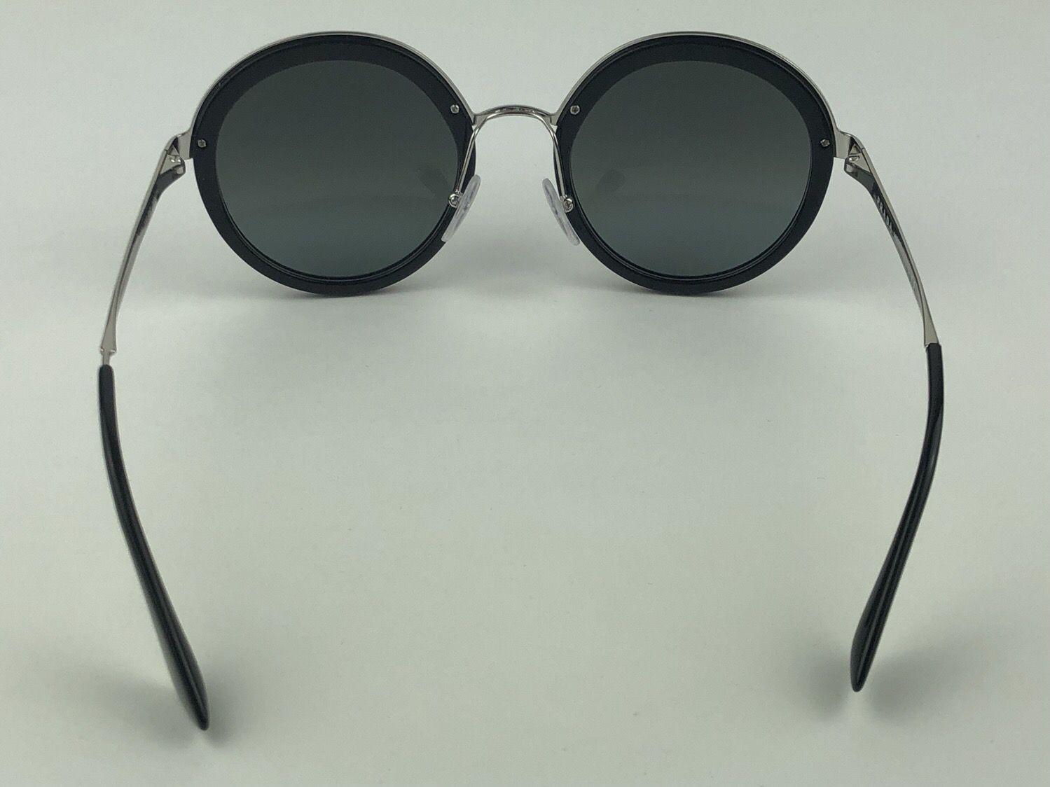 Prada - PR50TS - Preto - 1AB-6N2- 54/23 - Óculos de sol