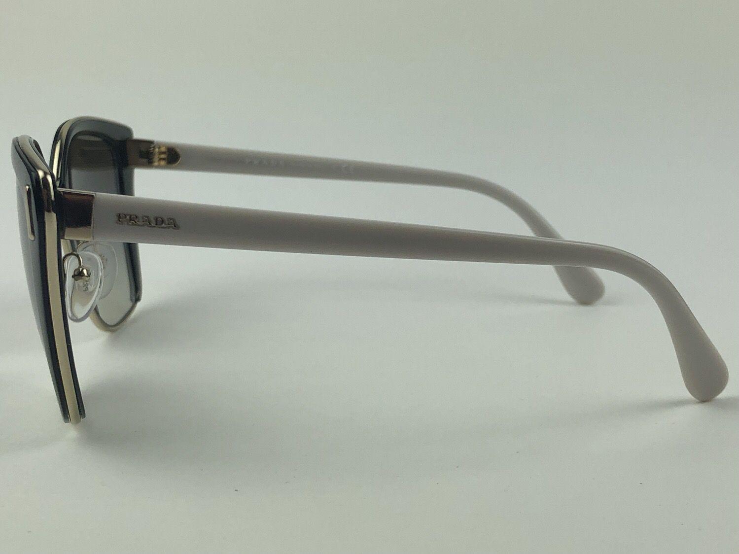 Prada - PR56TS - Colorido - MO9-5O0- 57/16 - Óculos de sol