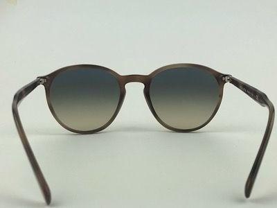 Prada - SPR 05X - Verde - 548-718 - 51/20 - Óculos de Sol