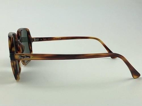 Ray Ban - RB 1973 - Havana - 954/31 - 53/20 - Óculos de Sol