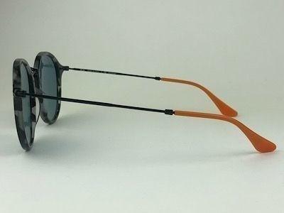 Ray Ban - RB 2447 - Havana - 1246/52 - 52/21 - Óculos de Sol