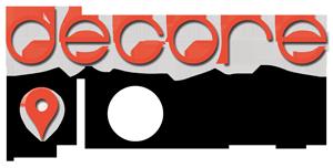 www.decoreplace.com.br