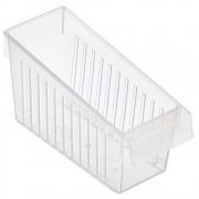 Cestos Organizador De Plástico Para Cozinha Multiuso