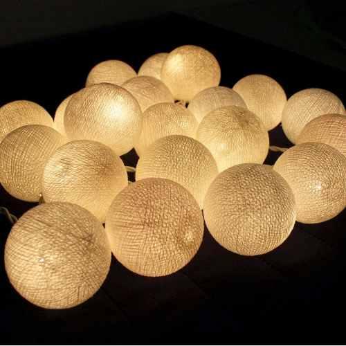 Luminária Japonesa Decoração Cabeceira Berço Montessoriana