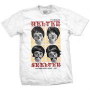 Camiseta Helter Skelter