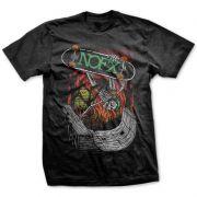 Camiseta NOFX