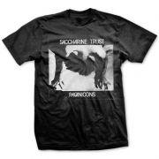 Camiseta Saccharine