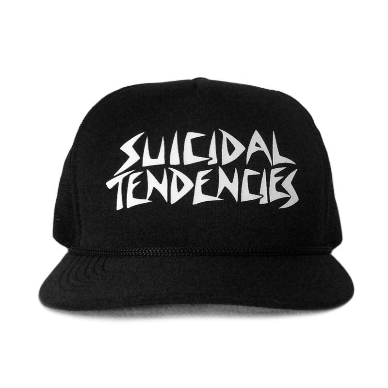 Boné Suicidal Tendencies