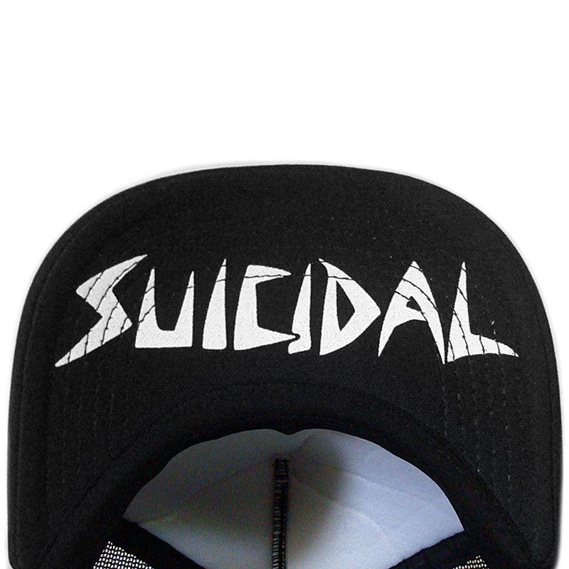 Boné Suicidal Tendencies