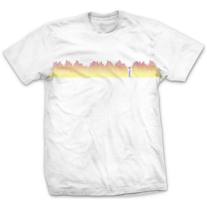 Camiseta Beats