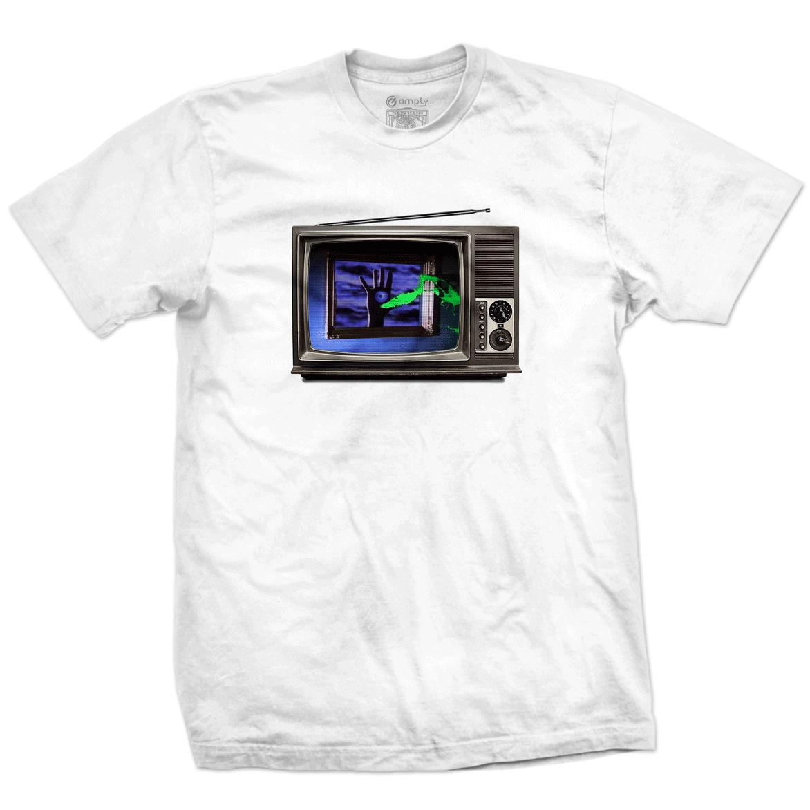 Camiseta Clipe Epic