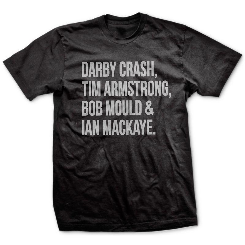 Camiseta DTBI