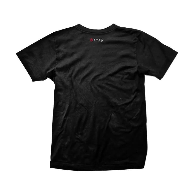 Camiseta Prisons Infantil