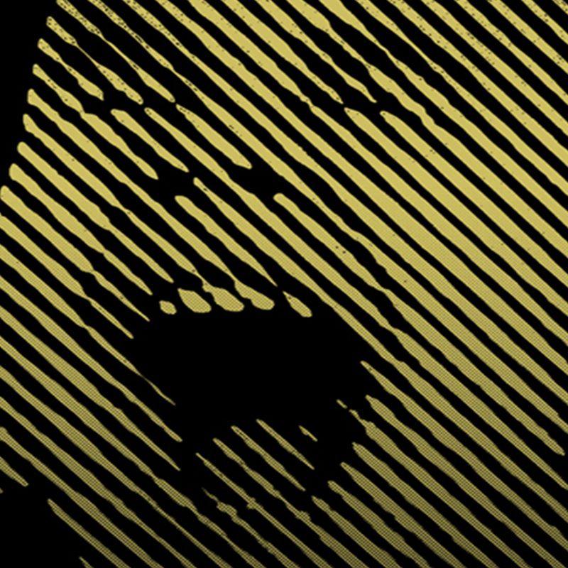 Camiseta Scream