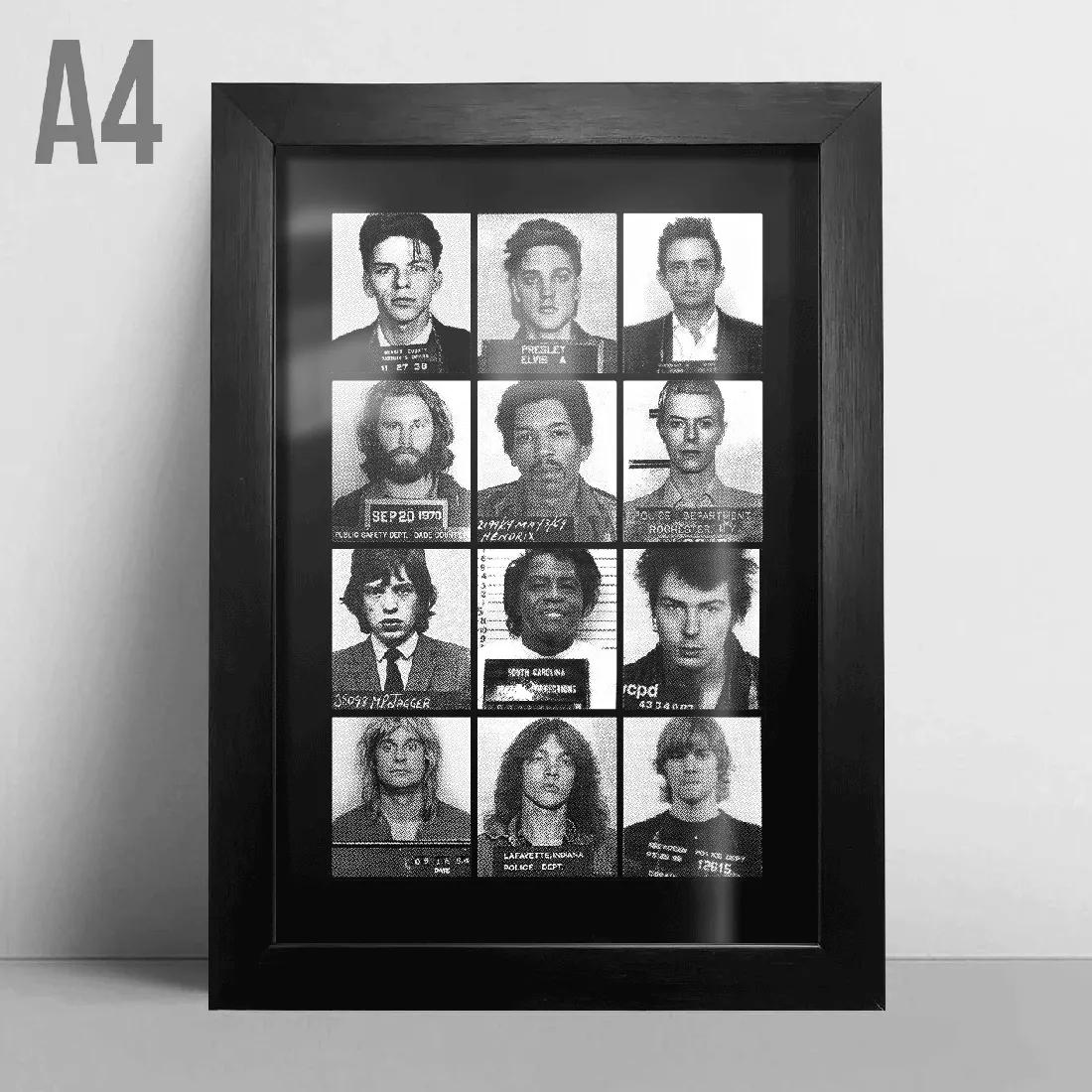 Quadro A4 - Prisons PT