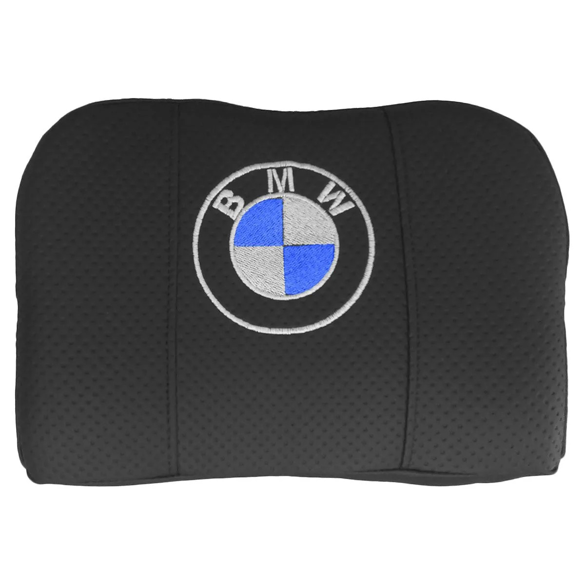 Encosto p/ Baú Top Case Universal Bráz Acessórios Modelo:BMW