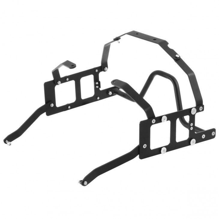 Suporte de bauleto lateral R1200GS