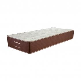Colchão Solteiro Prorelax Pro Quality 78x188x32 Molas Ensacadas Pillow In Turn Free
