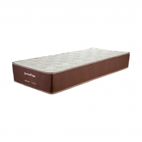 Colchão Solteiro Prorelax Pro Quality 96x203x32 Molas Ensacadas Pillow In Turn Free