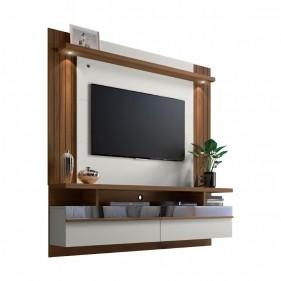 Painel Home para TV até 60