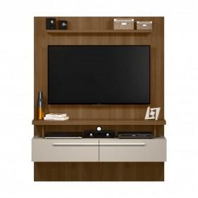 Painel Home para TVs de até 60