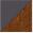 Cinza Escuro Laca/Imbuia Glazer
