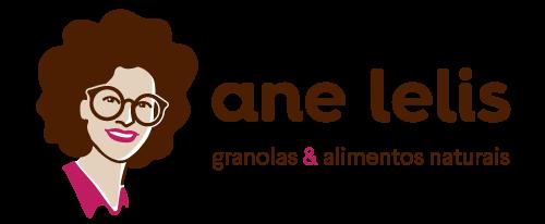 Ane Lelis