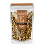 granola salgada   200g  Ane Lelis