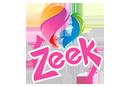 Loja Virtual Zeek