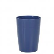 Copo Plástico 250 ml Zeek Linha Classic