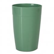 Copo Plástico 380 ml Zeek Linha Classic