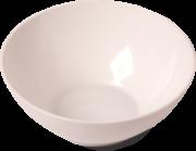 Kit com 24 Tigelas Saladeira 1,8l em Plástico Zeek Linha Style