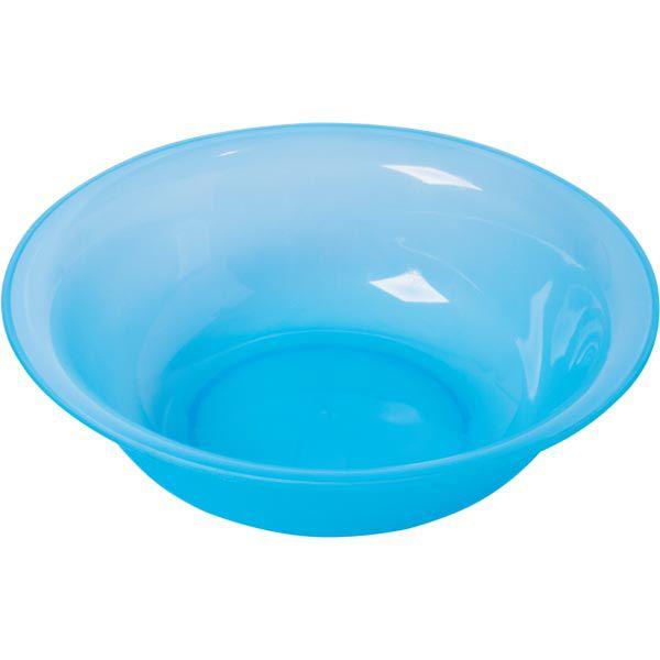 Bacia em Plástico 3l Zeek Linha POP