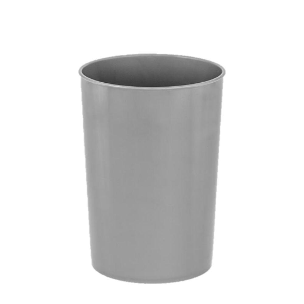 Copo Plástico 300 ml Zeek Linha Style
