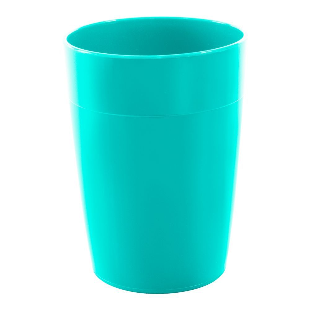 Copo Plástico 380 ml Zeek Linha POP