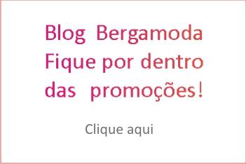 blog bergamoda