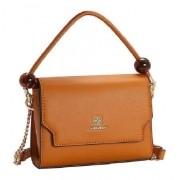 Bolsa feminina mão/transversal Mini Bags Chenson 2959