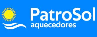PatroSol