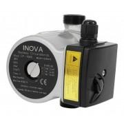Bomba Circuladora Inova Gp-100 C (ferro) 1/6 Cv 220v - Mono