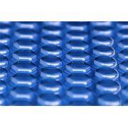 Capa Térmica para Piscina – por m² - flutuante (ATCO)