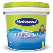 Cloro Premium 10kg - Hidroazul