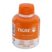 Cola Para CPVC 175G  Adesivo Aquatherm Tigre
