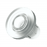 Dispositivo para Led Piscina Fibra  Luxpool