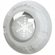 Iluminação Refletor Led Piscina RGB 9W - Luxpool
