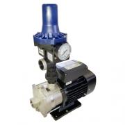 Pressurizador De Água Orbpress BPC 2-20 1/2CV