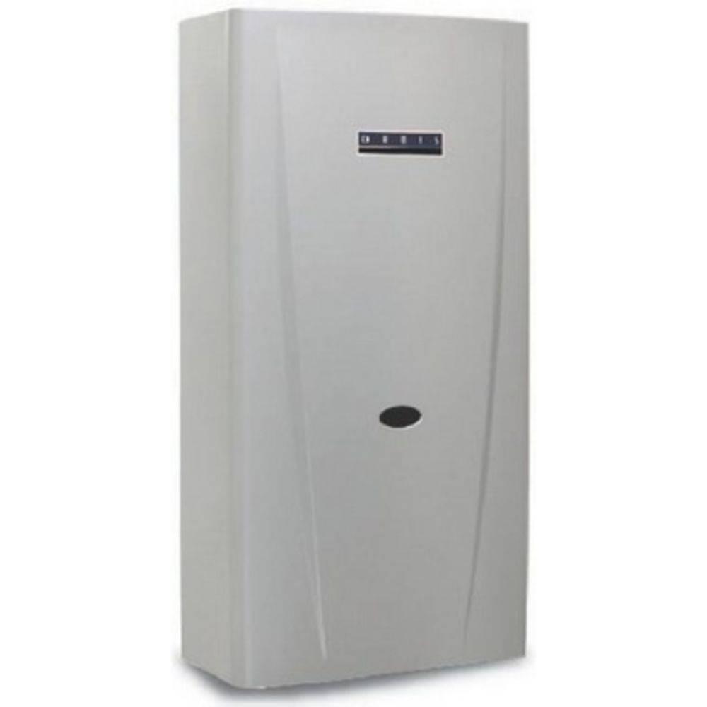 Caldeira de Apoio 27kw - 22.500 kcal/h GN Orbis