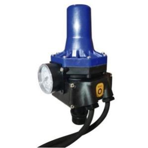 Controlador De Pressão Automático Smartcontrol Sc-150ab