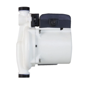 Mini Bomba pressurizadora de água Komeco TP 80 Bronze 220V