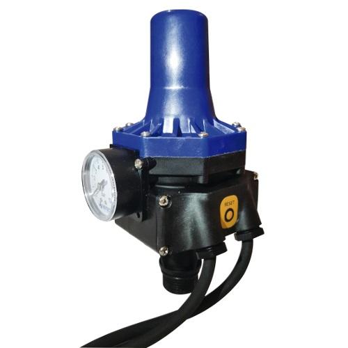 Pressurizador De Água Orbpress BPC 20-20 1/6CV